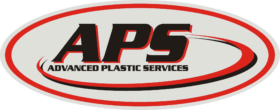 Advanced Plastic Services